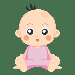 Bébé et jeunes enfants